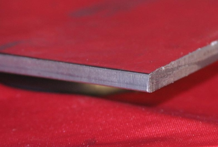 Picture for category Tantalum Plates