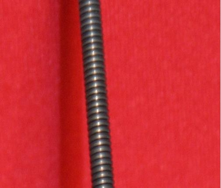 Picture for category Tungsten Wire Wound Bolts