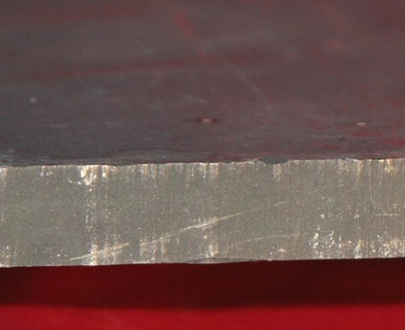 Picture for category Molybdenum Plate